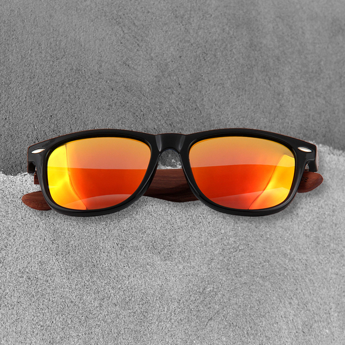 Summer Sunglasses Sale